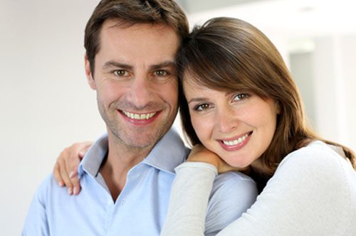 Cosmetic Dentistry For the Bride on a Budget