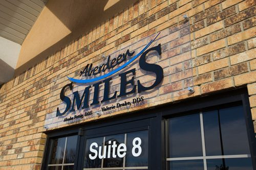 Dentures Are Better Than Ever In Aberdeen, SD