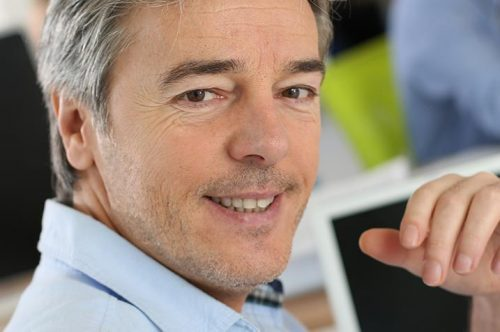 ARE ALL-ON-4 DENTAL IMPLANTS FOR YOU?