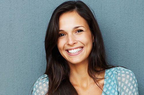 Improve Your Smile With Invisalign®