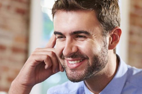 5 Reasons to Make Aberdeen Smiles Your Dental Home