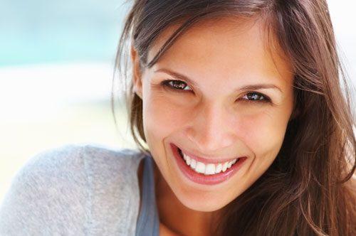 The Health Impact Of Orthodontics