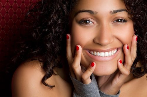 Smile Brighter with Professional Teeth Whitening
