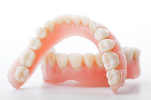 3 Ways Modern Dentures Are Better Than Ever
