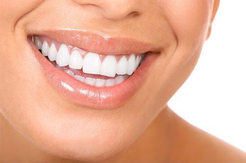 Don't Let Gum Disease Threaten Your Smile!