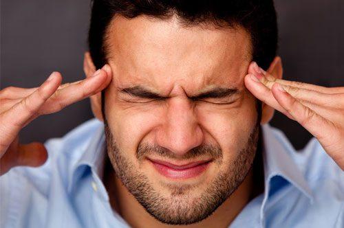 We Can Help Your Sleep Apnea