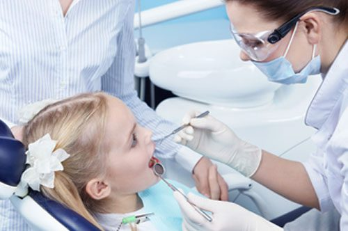 We Turn Kids' Dental Anxiety into Smiles [Video]