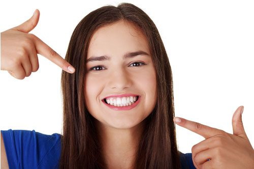How Preventive Dentistry Keeps Your Smile Healthy