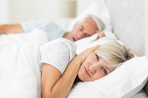 Could Your Symptoms Indicate Sleep Apnea? [Quiz]