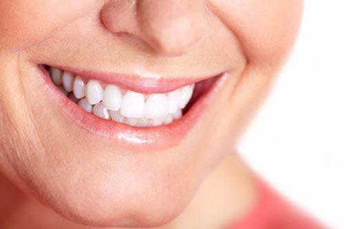 Celebrate A Healthier Smile This Season!