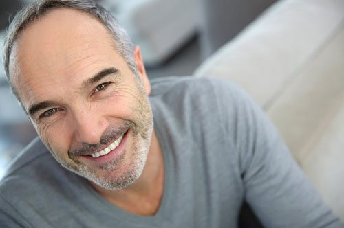How To Revive Your Smile With Dental Veneers