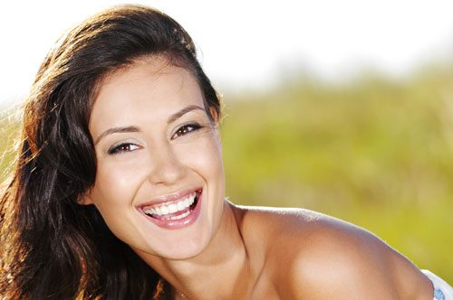 Preventive Dentistry Keeps Smiles Healthy [infographic]
